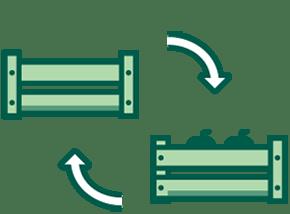 Hoe-werkt-fruitophetwerk-stap4